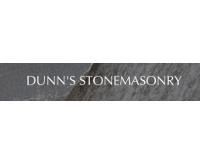 Dunns Stonemasonry