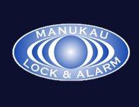 Manukau Lock & Alarm Ltd