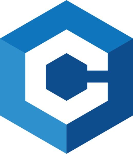 Colorex Trade & Hire