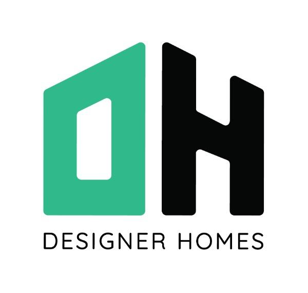 Designer Homes