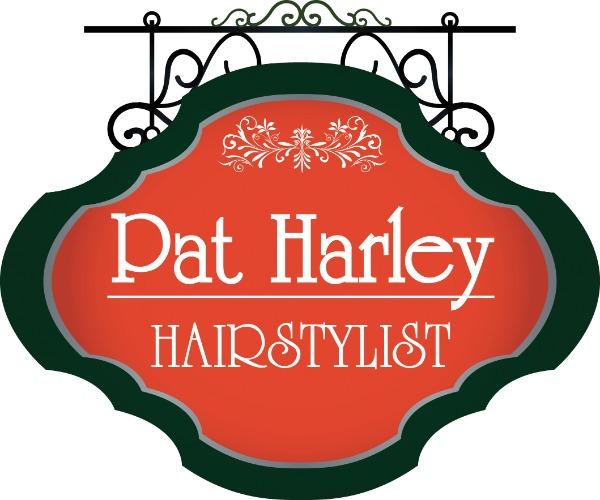 Pat Harley Hairstylist
