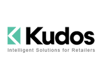 Kudos Solutions Limited