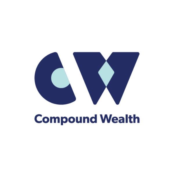 Compound Wealth