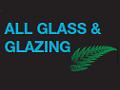 All Glass & Glazing Ltd