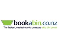 www.bookabin.co.nz