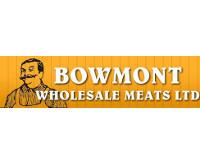 Bowmont Wholesale Meats