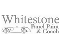 Whitestone Panel, Paint & Coach Ltd