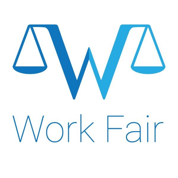 Work Fair - Employment Law Specialists