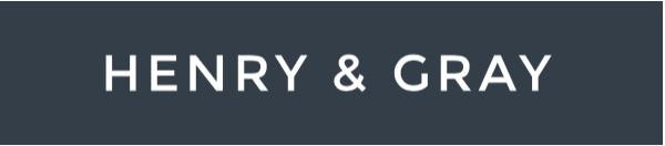 Henry & Gray