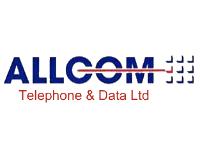 Allcom Telephone & Data Ltd