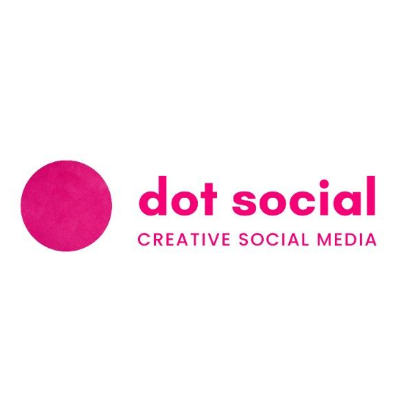 Dot Social