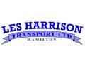 Les Harrison Transport Ltd