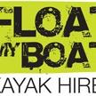Float my Boat Kayak Hire & Adventures