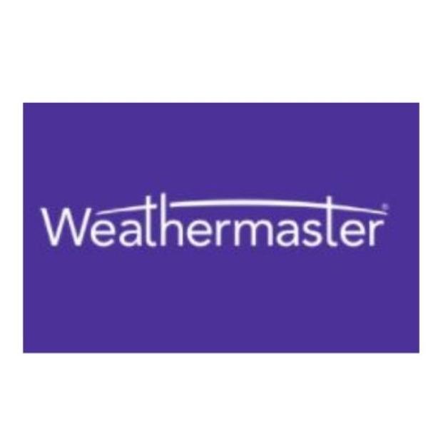 Weathermaster Auckland