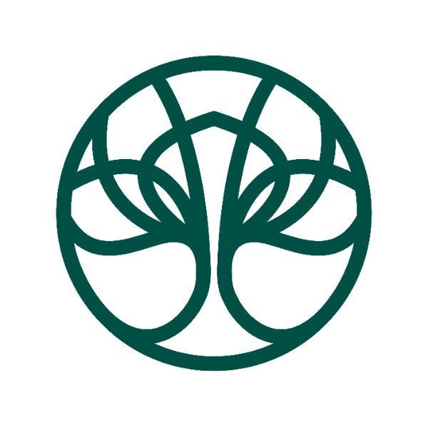 Tao Clinic