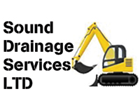 Sound Drainage Services Company Limited