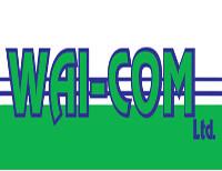 Waicom Ltd