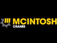McIntosh Cranes