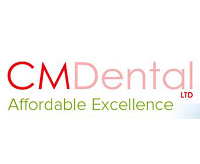 CM Dental Ltd