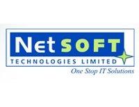 Netsoft Technologies Ltd