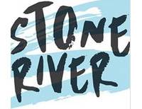 Stone River Plastering Limited