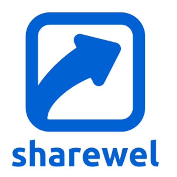 Sharewel