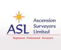 Ascension Surveyors Limited