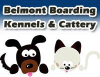 Belmont Boarding Kennels & Cattery