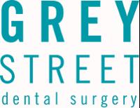 Grey Street Dental Surgery