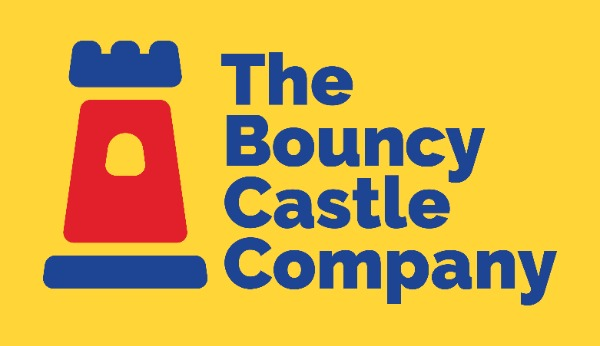 The Bouncy Castle Company