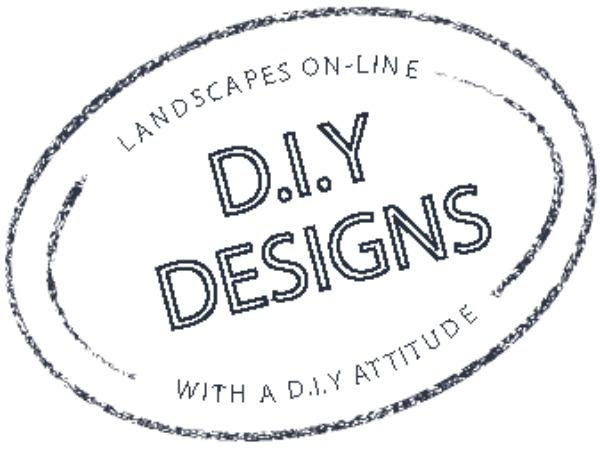 DIYdesigns
