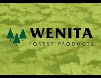 Wenita Forest Products Ltd