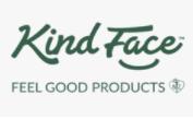 Kind Face