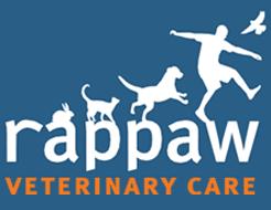 Rappaw Veterinary Care