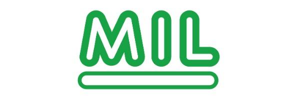 McCabe Industries Ltd