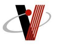 John Vaughan & Co Ltd