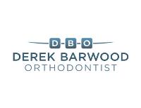 Derek Barwood Orthodontist