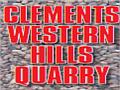 Clements Kaiatea Quarry Kaiatea Rd