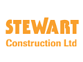 Stewart Construction Ltd & Joinery
