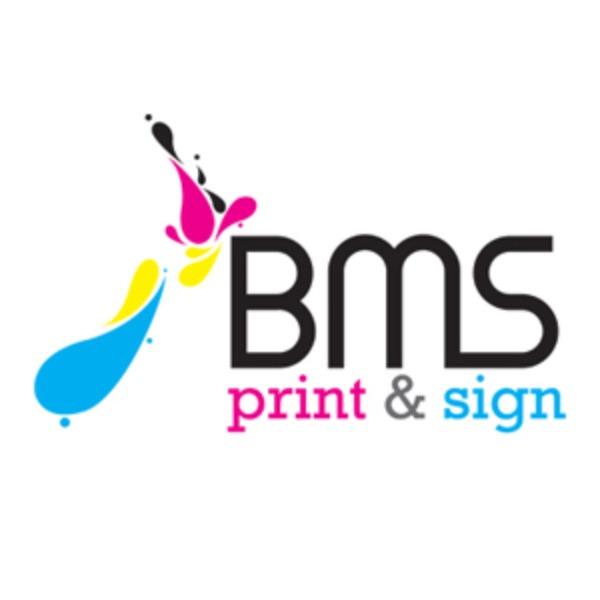 BMS Print & Sign