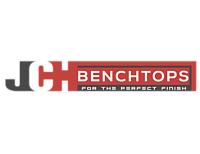 JCH Benchtops Ltd