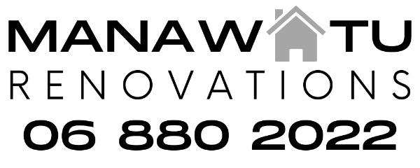 Manawatu Renovations