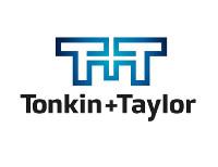 Tonkin & Taylor