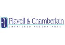 Flavell & Chamberlain Ltd