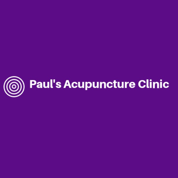 Paul's Acupuncture Clinic