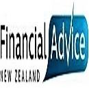 Nigel Tate Financial Planning Limited