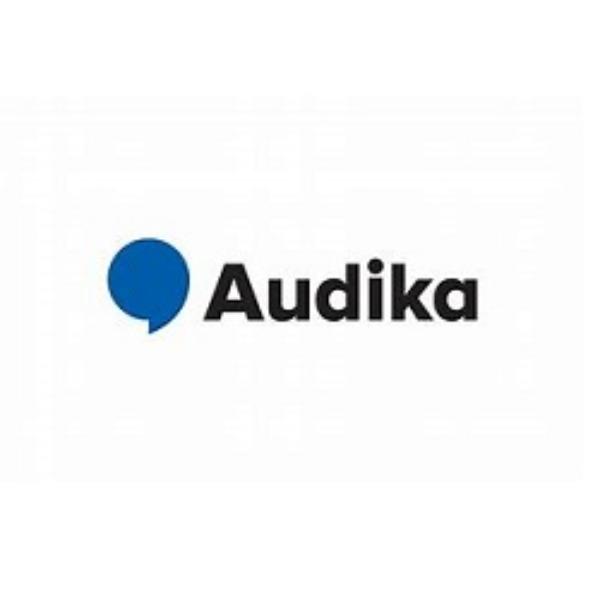 Audika Chartwell