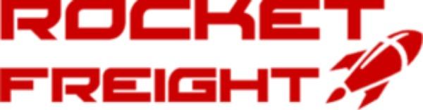 Rocket Freight International