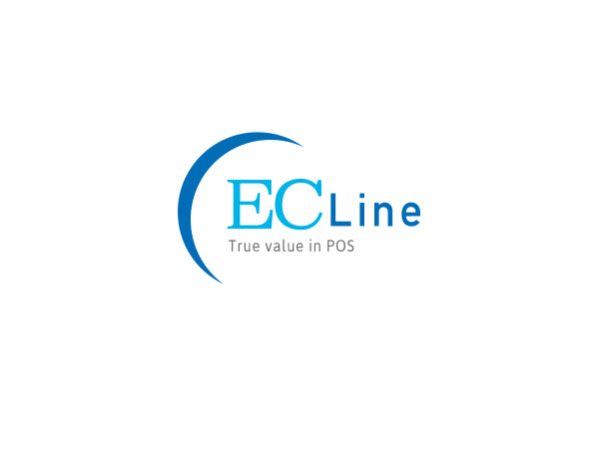 ECLine