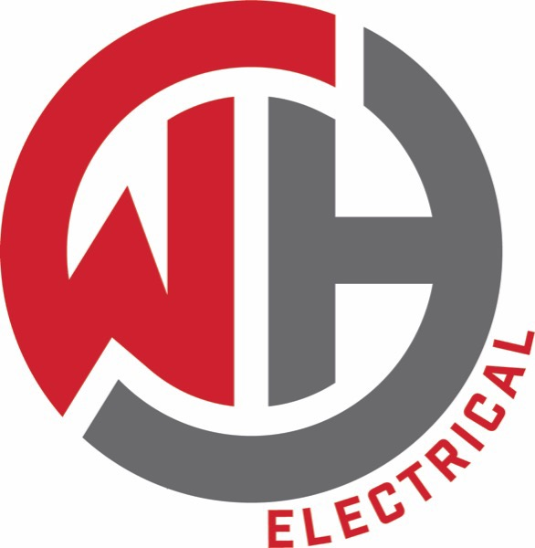 WH Electrical